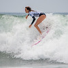 Alana Blanchard!  Nikon D800E Photos of Surf  Girl Goddess Alanna Blanchard!
