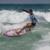 Alana Blanchard!  Nikon D800E Photos of Surf  Girl Goddess Alana Blanchard!