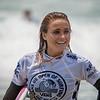 Alana Blanchard!  Nikon D800E Photos of Surf  Girl Goddess Alanna Blanchard!
