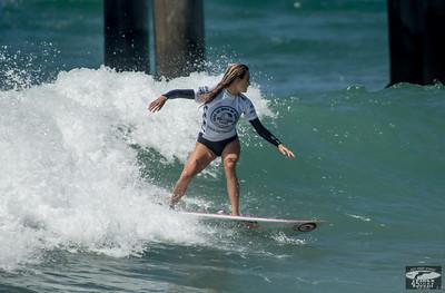 Alana Blanchard !  Sony A77 Photos of Pretty Pro Surf  Girl Goddess Alana Blanchard!