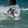 Alana Blanchard !  Sony A77 Photos of Pretty Pro Surf  Girl Goddess Alana Blanchard!