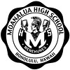 New_MOHS_Logo_2