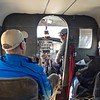 flight to Katmai