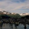 Valdez Harbor