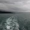 Prince William Sound