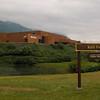Convention Center Valdez