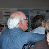 Penrose Conference in Valdez