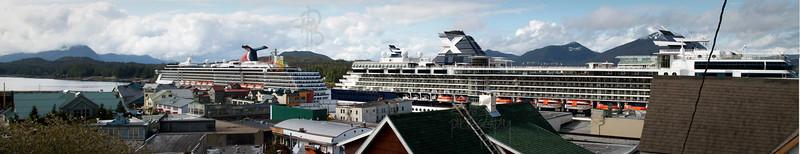 Cruise Ships (IMG_1488)