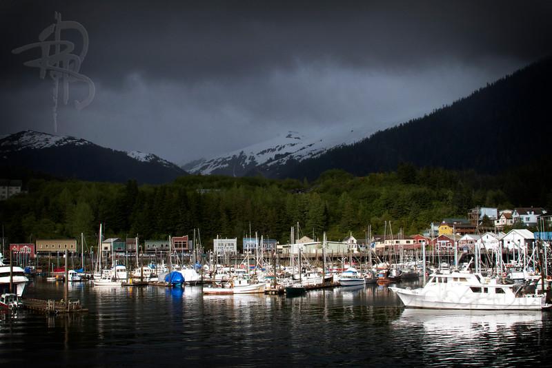 Harbor (IMG_1456)