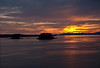 Sunset_Panorama1