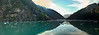 Tracy Arm_Panorama1