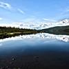 Alaska 2012 Wonder Lake, Denali NP and Mt. McKinley