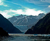 Tracy ARm_Panorama4
