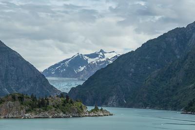 Alaska  July 22 2014  018