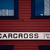 Carcross