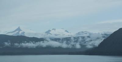 Alaska  July 22 2014  004