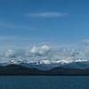 Alaska  July 23 2014  030