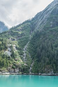 Alaska  July 22 2014  011