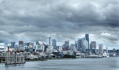Alaska  July 20 2014  001