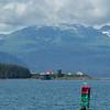 Alaska  July 23 2014  033