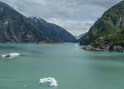 Alaska  July 22 2014  015