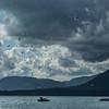 Alaska  July 23 2014  035