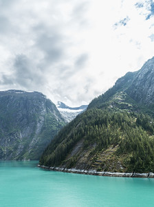 Alaska  July 22 2014  012