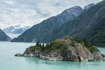 Alaska  July 22 2014  020