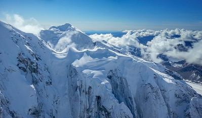 """Snow Ridge 130"""