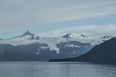 Alaska  July 22 2014  005