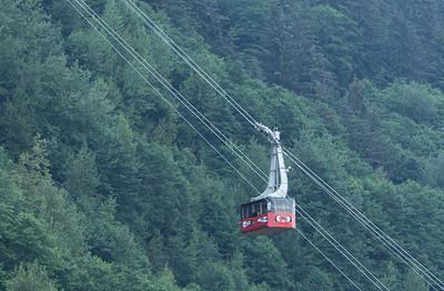 Alaska  July 23 2014  023