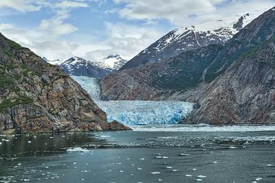 Alaska  July 22 2014  021