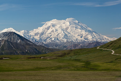 Alaska 2014