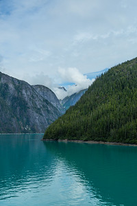 Alaska  July 22 2014  008