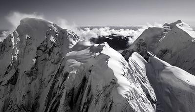 """Alaska Range 100"""