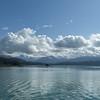 Alaska  July 23 2014  026