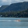 Alaska  July 23 2014  028