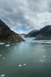 Alaska  July 22 2014  022