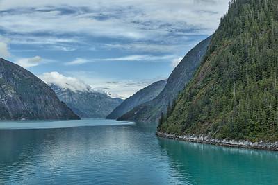 Alaska  July 22 2014  010