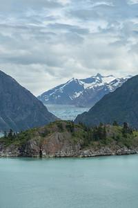 Alaska  July 22 2014  019