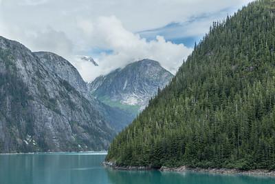 Alaska  July 22 2014  009
