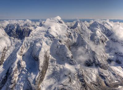 """Alaska Range 110"""