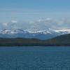 Alaska  July 23 2014  029