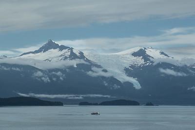 Alaska  July 22 2014  006