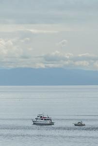 Alaska  July 22 2014  002