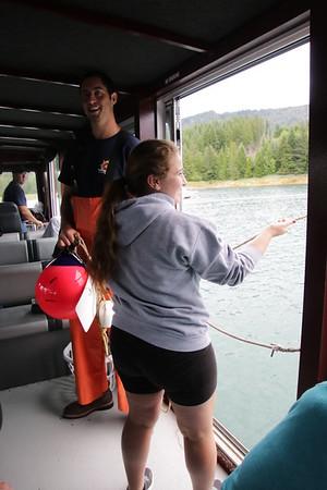 Whales and Alaska_3478