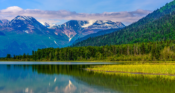 Alaska 2015
