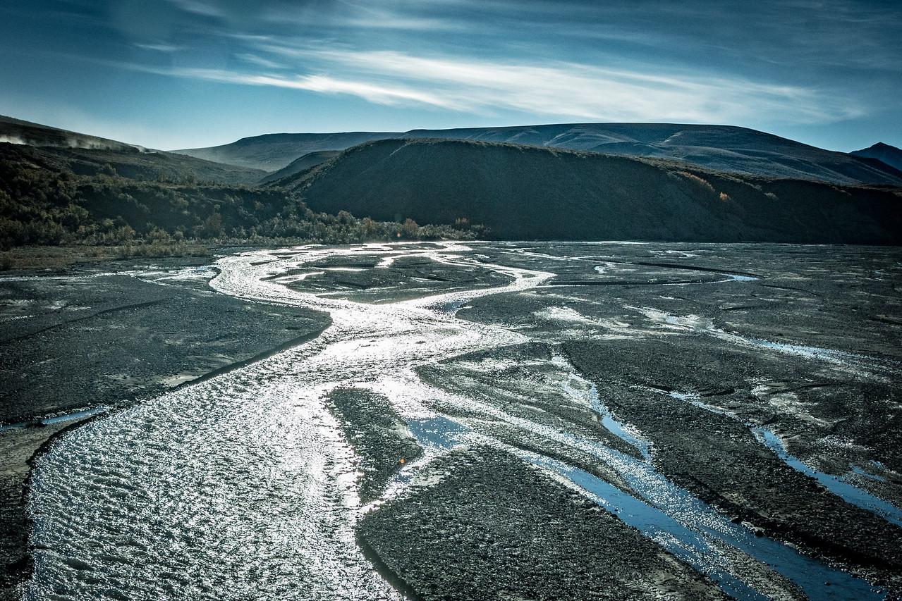 Savage River