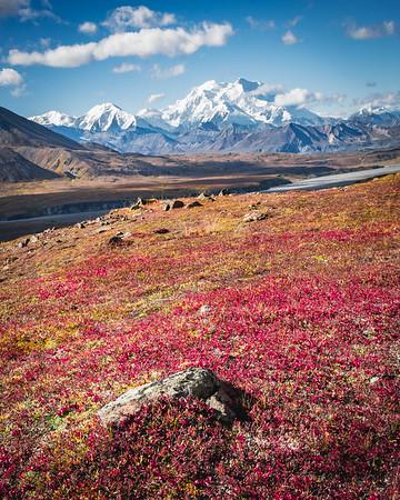 Alaska 2016
