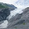 Exit Glacier-060